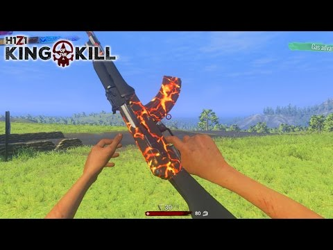 NEW SEASON PLACEMENTS! ROAD TO ROYALTY! (H1Z1 King of the Kill)