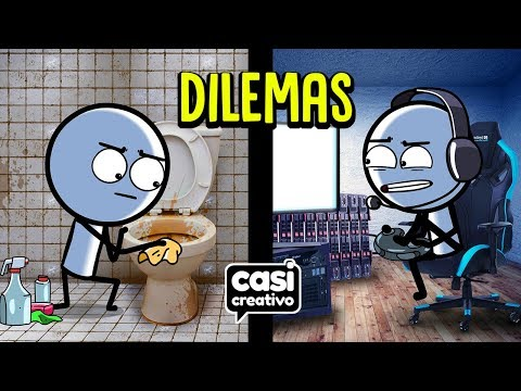 dilema-|-casi-creativo