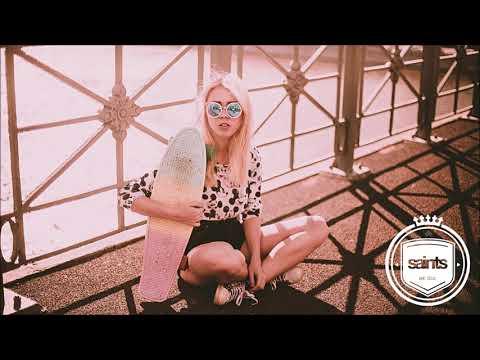 Marshmello x Bastille - Happier (Koni feat. Andrea Hamilton Remix)