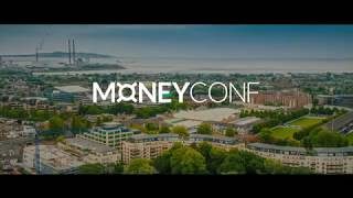 MoneyConf 2018: aftermovie