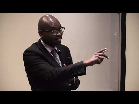 Le Burundi des Droits de l'homme n'existe-t-il pas vraiment?