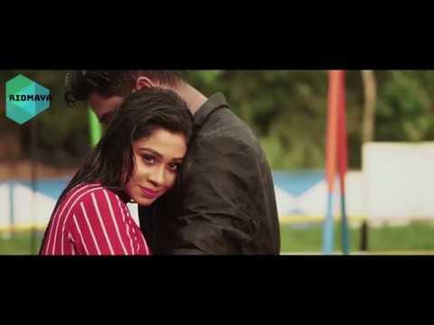 Sudu Nangi (සුදු නංගී) - Dimanka Wellalage | New Sinhala Song 2019 🎵