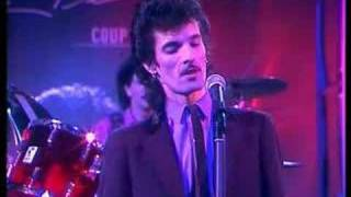 Mink deVille - Love and Emotion 1981
