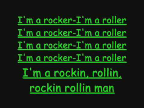 AC/DC – T.N.T. Lyrics | Genius Lyrics