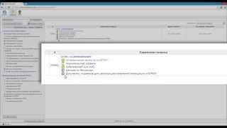 Проверка контрагентов в системе ДельтаБезопасность(, 2014-02-04T20:59:37.000Z)