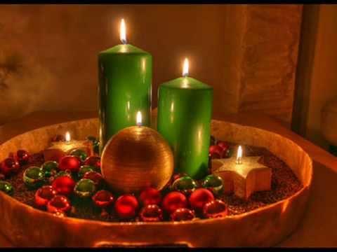 HEINTJE Weihnachtslieder