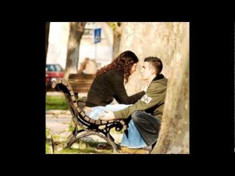 me enamore sin razon sin motivos.wmv