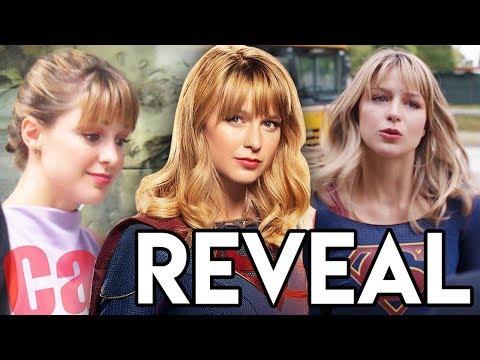 Kara's New Boyfriend Status CONFIRMED - Supergirl Season 5 LEAKS & EVERYTHING WE KNOW!
