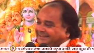 New Series: Gyan Kranti Ka Udghosh by Sant Gyaneshwar Swami Sadanand Ji Paramhans Episode 16