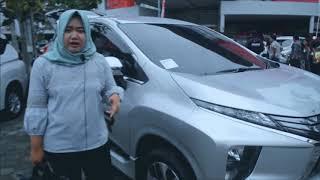 Mitsubishi Xpander, Apa Kabar?