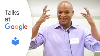 Authors@Google: Wes Moore