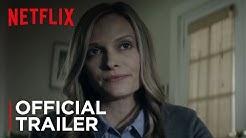 Clinical | Official Trailer [HD] | Netflix