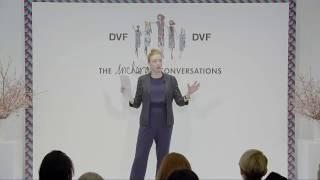 The InCharge Conversations 2020 | Rachel Feinstein