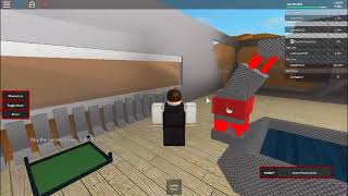 Roblox Star Wars Tycoon part 1 of 6