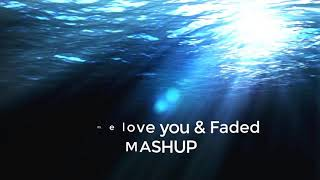 Video Let Me Love you download MP3, 3GP, MP4, WEBM, AVI, FLV Oktober 2018