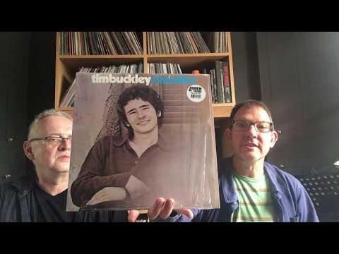 VC Vinyl Community Session sharing July 2017