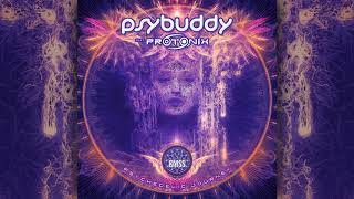 Protonix & PsyBuddy - The Psychedelic Journey ᴴᴰ