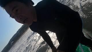 [태안 만리포 0414] 윈드서핑, 패들보드, 서핑 -…