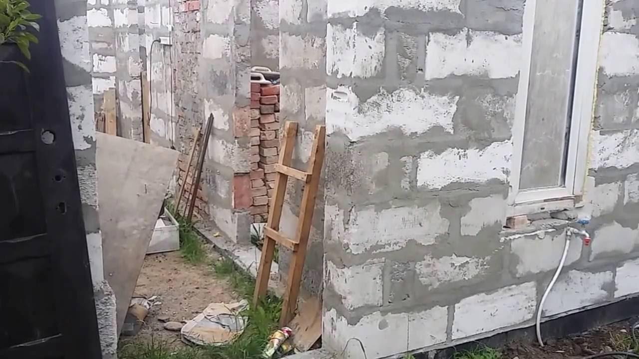 Budowa Altanki Na Działce
