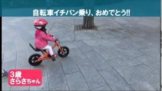 ラクショーライダーシリーズ動画