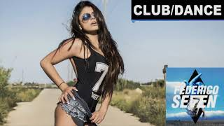 Clean Bandit feat. Demi Lovato - Solo (Federico Seven Bootleg Remix)