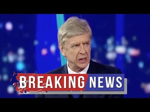 one-word-used-by-arsene-wenger-to-explain-why-liverpool-won't-win-title-man-city-news: