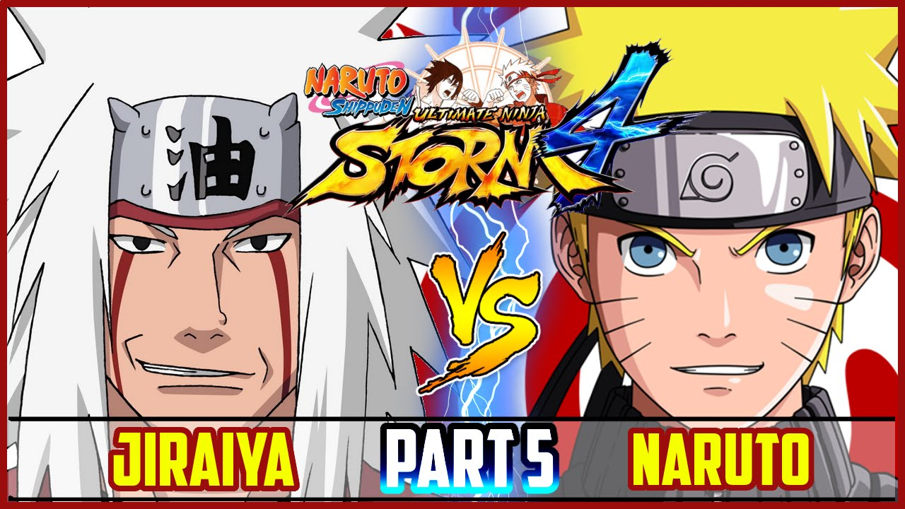 Telecharger Naruto Shippuden Ultimate Ninja Storm 4 Road to Boruto Pc gratuitement : Une expansion riche en contenu pour Naruto Shippuden: Ultimate Ninja Storm 4, une ...