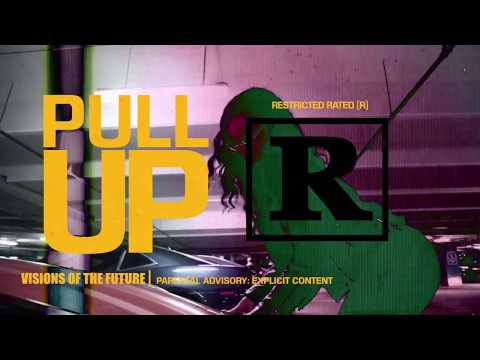 Kap G ft. Lil Baby: Pull Up [TRAILER]