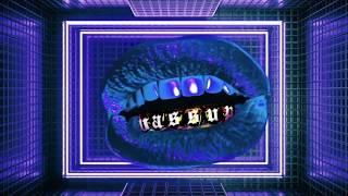 Wassup Wax Motif Hunter Siegel Mp3 Song Download