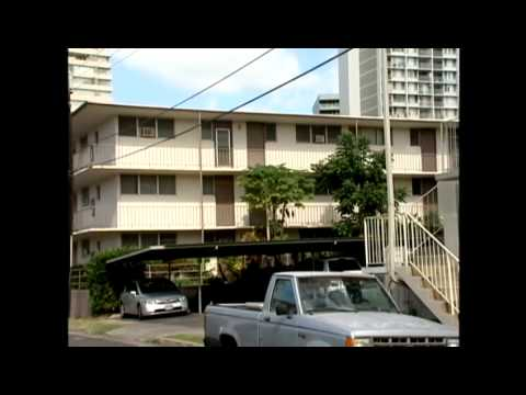 Iolani Schools buys apartments, current residents react