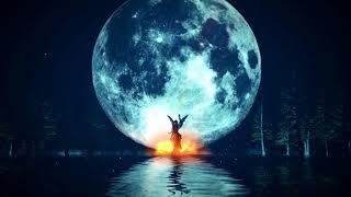 Moonspell - Axis Mundi