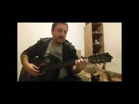 Trechos Músicas Sertanejas - 1