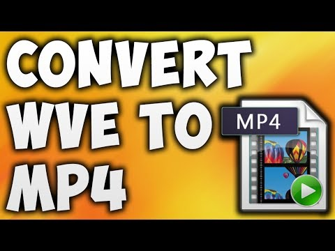 how-to-convert-wve-to-mp4-online---best-wve-to-mp4-converter-[beginner's-tutorial]