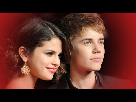 justin bieber dating now