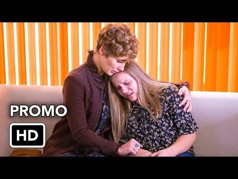 "Nashville 5x09 Promo ""If Tomorrow Never Comes"" (HD) Season 5 Episode 9 Promo"