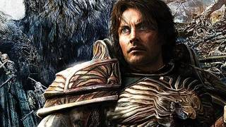 Dungeon Siege 3 im Test / Review von GameStar.de (HD)