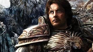 Dungeon Siege 3 im Test / Review von GameStar.de (HD)