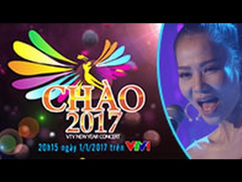 THE POWER OF LOVE | CHÀO 2017 | FULL HD