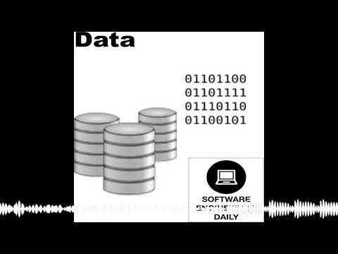 Galvanize Data Science with Jonathan Dinu and Ryan Orban