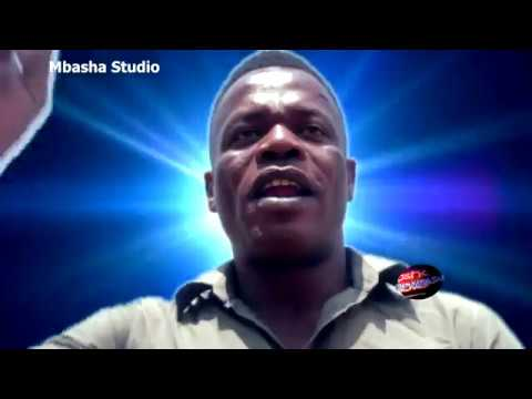 Download BHULEMELA THOMAS  - HARUSI YA LIMBU - SINGIDA