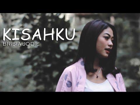 Kisahku - Brisia Jodie COVER (By Tari)