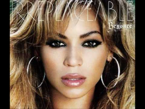 Beyoncé - Irreplaceable (Audio) (Lyrics In Description)