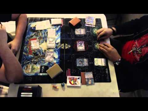 CFVPR UH Circuit 2015 #4 Round 3 Oracle Think Tank vs Great Nature 1/2