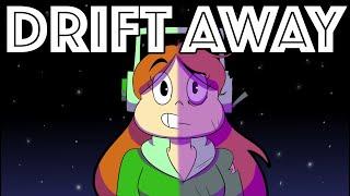 Steven Universe - Drift Away (Vocal Cover // Arrangement)
