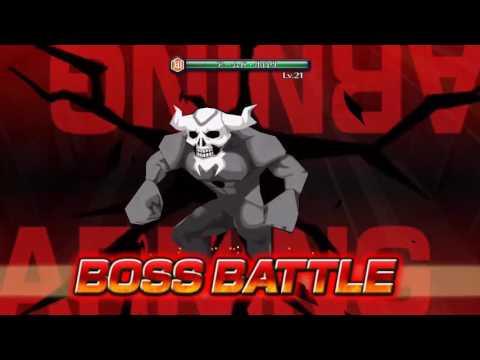 Bleach: Brave Souls 5 * Dangai/FGT(speed...