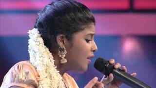 Indian Voice Junior EP-140 Full Official Video