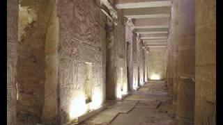 Abydos - Aida - Possente Fthà!