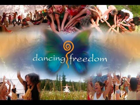 Dance of the 5 Elements   Yoga Dance