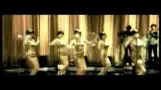 Wonder Girls - Nobody (metal instrumental remix w/o vocals)