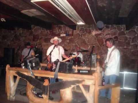 Two Mule Blues - Happy Valley Blues